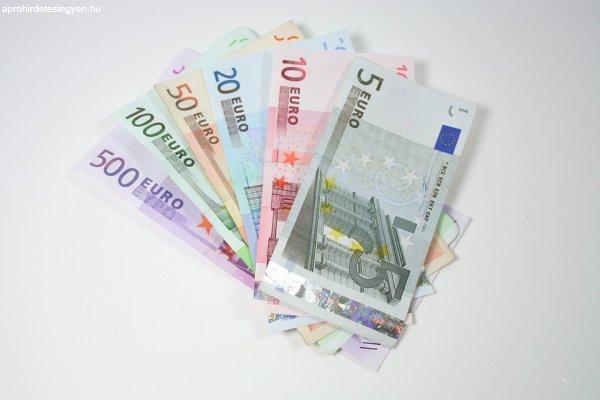 hol lehet pénzt keresni 500)