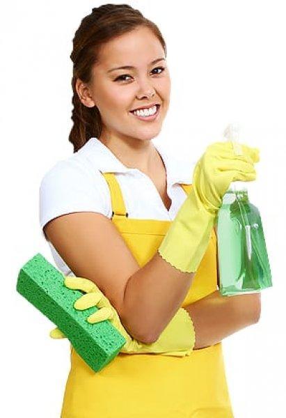 keres házvezetőnő iroda