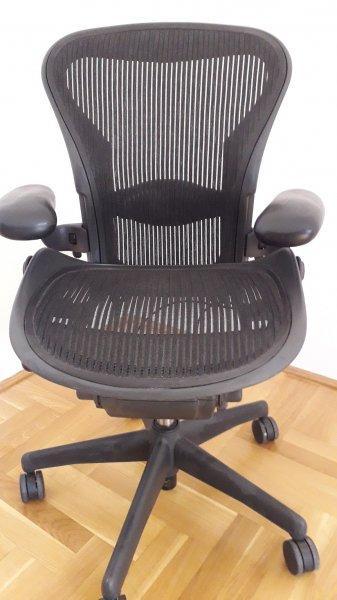 herman miller székek ár