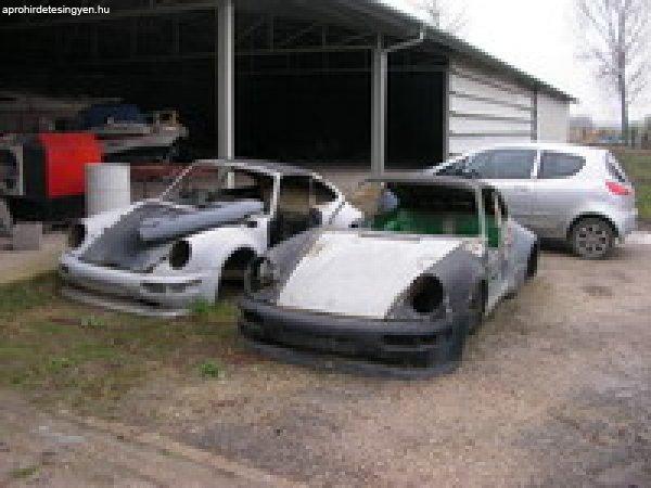 Vw Bogar Alvazra Epitheto Porsche 911 Elado Uj Volkswagen Majoshaza Aprohirdetes Ingyen