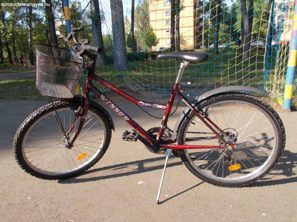 Női mountain bike eladó