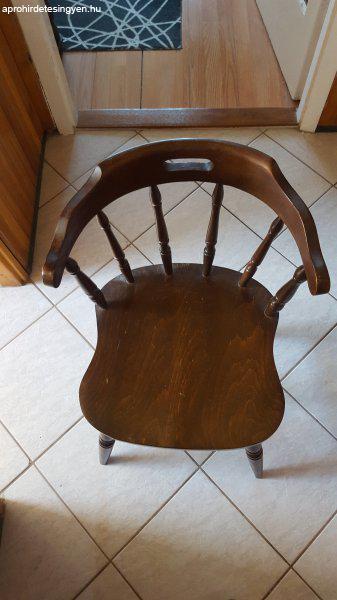 használt bonanza székek