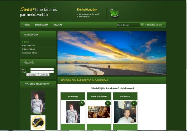 online társkereső maui