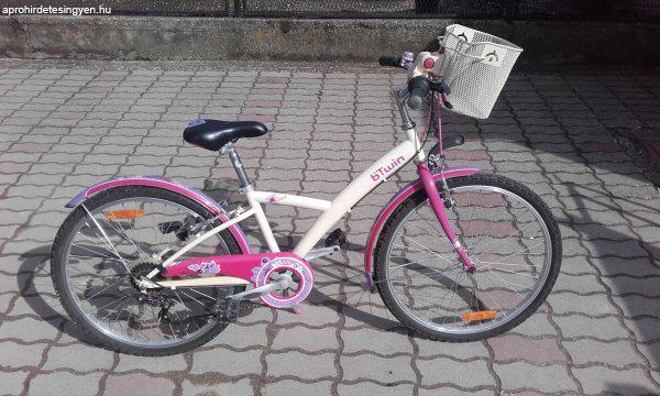 használt kerékpár keresés lánya