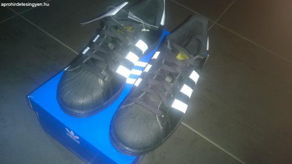 Adidas superstar eladó