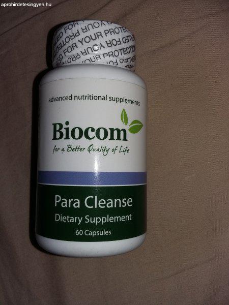detox biocom
