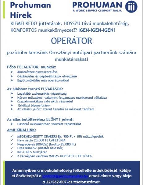 állásajánlatok az otthoni összeszerelésből forex nyitvatartási órák lulea