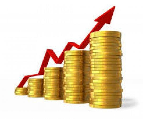 gyors pénz lehetőségek kezdeti befizetéssel